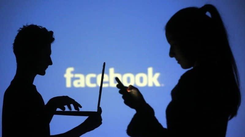Peut-on rencontrer l'amour sur Facebook ?