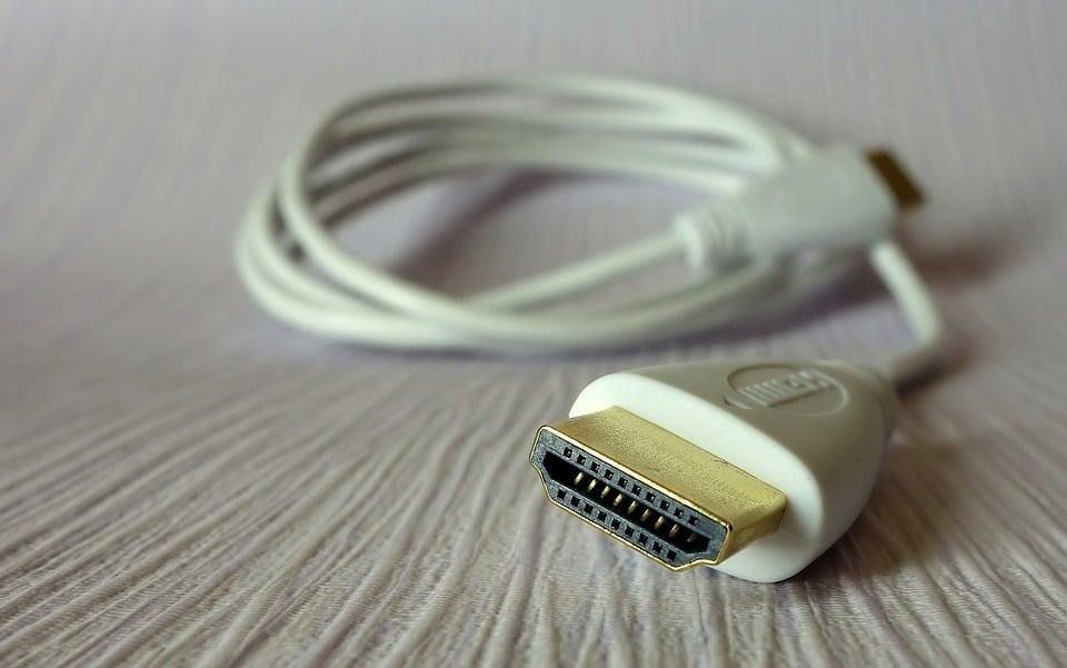 Quel est le meilleur câble HDMI ?