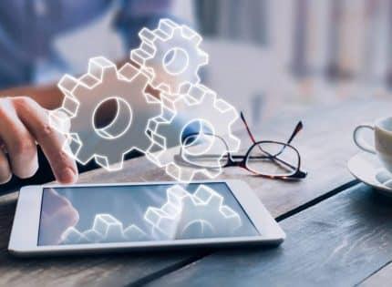 Comment bien choisir l'intégrateur ERP pour votre société ?