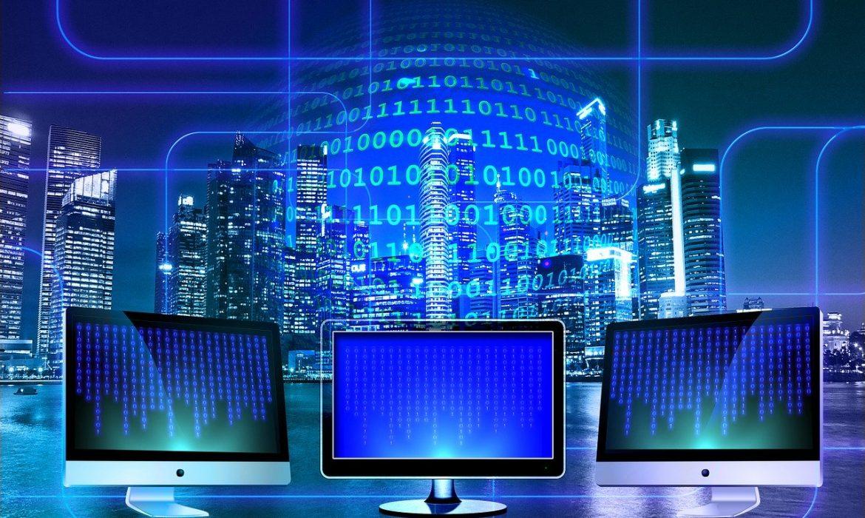 Comment bien sauvegarder ses données sur internet?