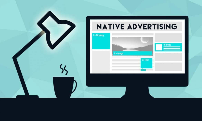 Native Advertising, savez-vous ce que c'est ?
