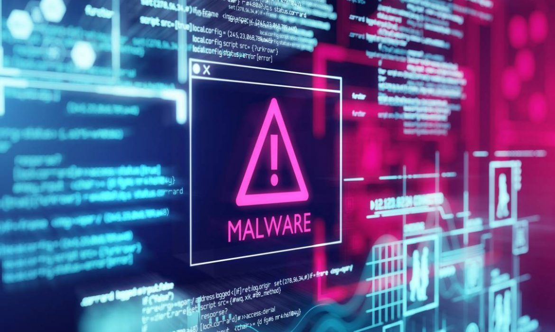 Au secours ! Mon ordinateur est infecté par un virus !