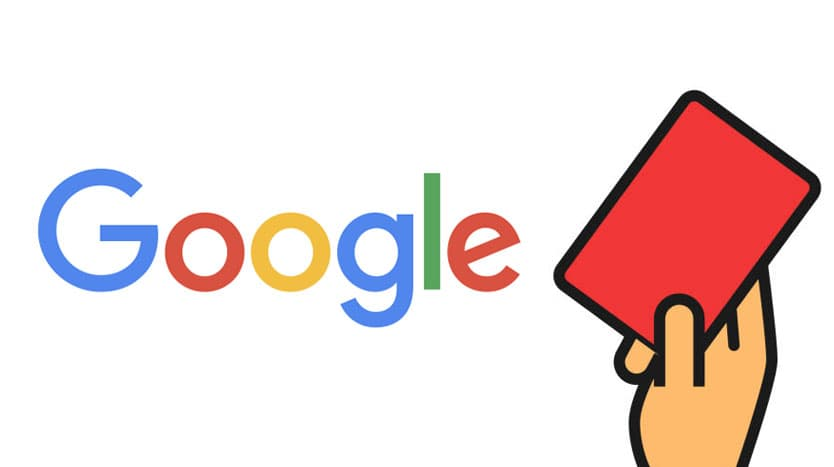 Comment développer une stratégie de netlinking pour être classé sur Google?