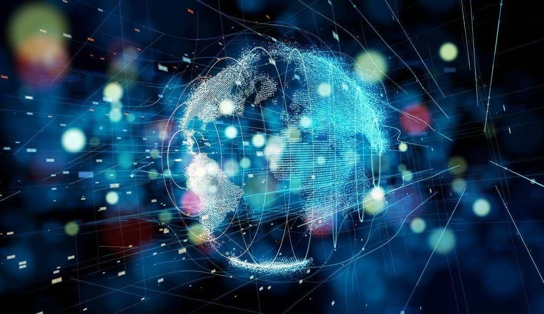 Big data : ses enjeux et impacts sur les entreprises