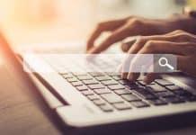 Comment créer un site de e-commerce à succès ?