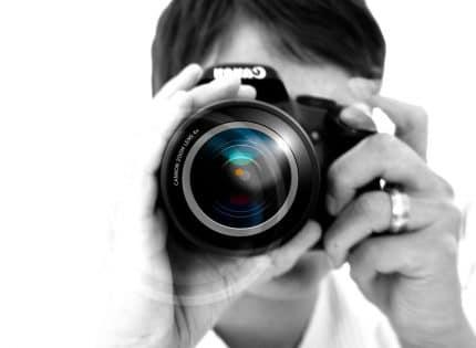 Quel appareil photo choisir quand on est débutant ?
