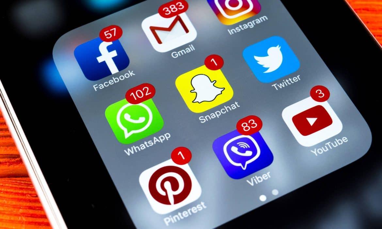 Comment utiliser les réseaux sociaux de manière professionnelle ?