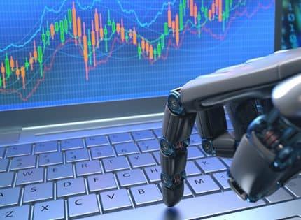 Automatisez vos investissements avec le robot trading