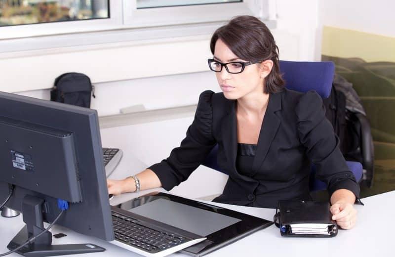 Pour quelles raisons contacter un expert comptable?