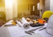 4 solutions pour optimiser le temps dans les métiers du bâtiment