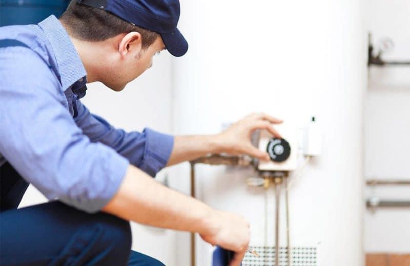 Comment bénéficier de l'offre Coup de Pouce Thermostats d'Engie ?