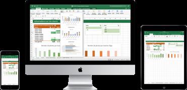 Créer une liste déroulante sur Excel ? Facile !