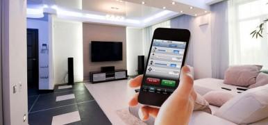 Le web 3.0 : la domotique ou la maison intelligente