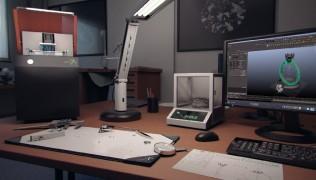 L'impression 3D révolutionne le secteur de la bijouterie