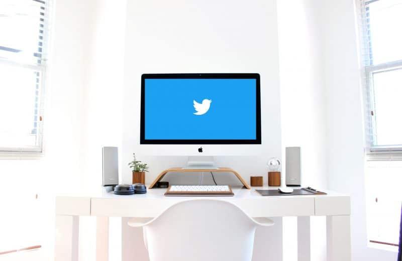 L'utilité de Twitter pour son entreprise