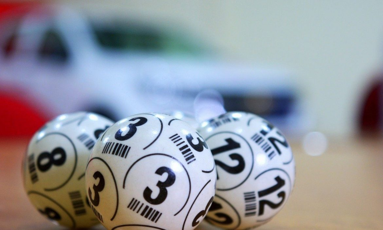 Une nouvelle loterie gratuite débarque sur les mobiles !