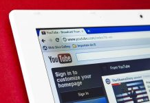 Web-entrepreneuriat : pourquoi développer son business via Youtube ?