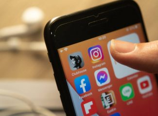 Instagram : quels sont les indicateurs de performances ?
