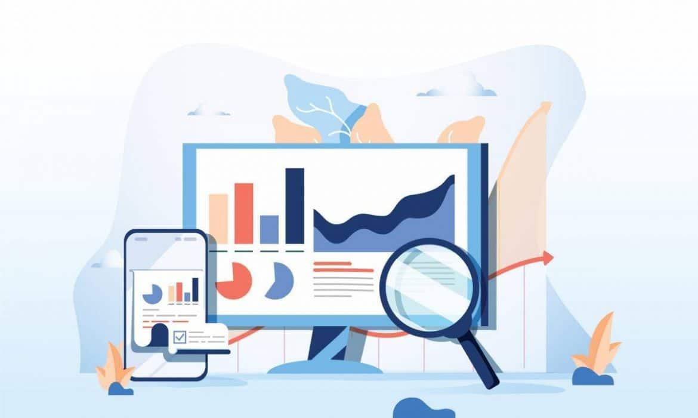 Pourquoi toutes les entreprises investissent dans le marketing digital?