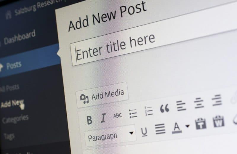 Rédacteur freelance: tout savoir sur ce métier du web