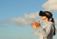 Quel futur pour la Réalité Virtuelle?