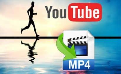 Convertisseur YoutubeMP4: les meilleurs outils